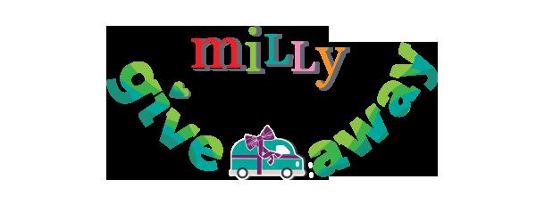 2-MillyGiveaway-web-logo-600-x-229