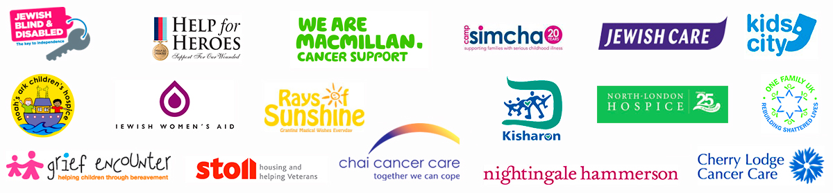 Milly-charity-Logos-2017