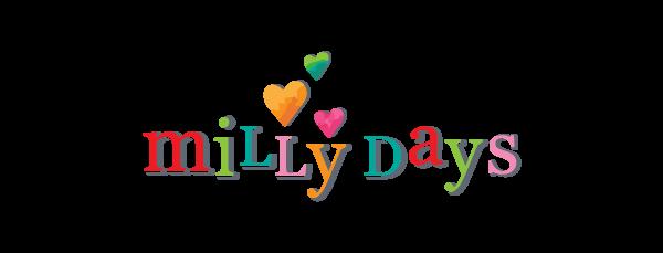 MillyDays-web-logo-600-x-229