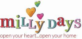 logo-milly-days-mobile