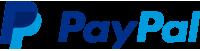 pp-logo-200px