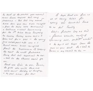 Testimonials-written-8