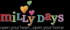 logo-milly-days-Grey