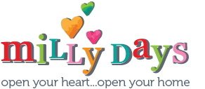 millydays-web-2017