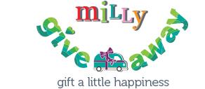 2 logo-millydays-giveaway-web