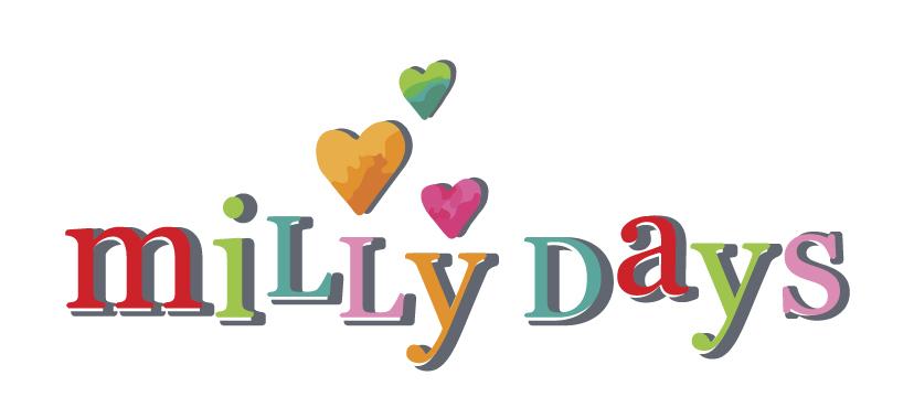 Milly-web-MillyDays-2018